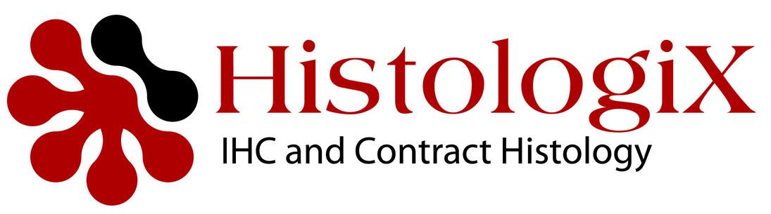 Histologix